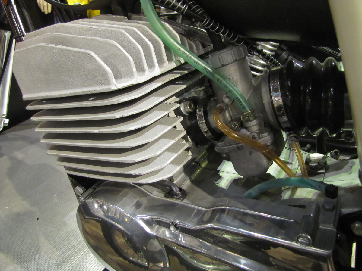1975-harley-davidson-mx250-prototype_36