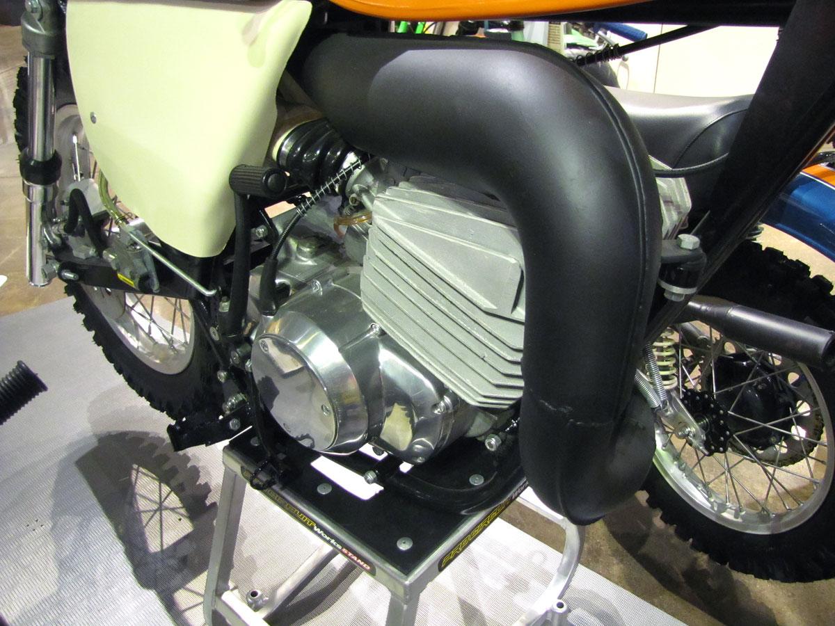 1975-harley-davidson-mx250-prototype_38