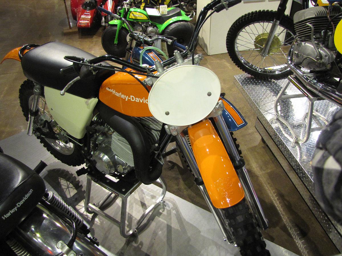 1975-harley-davidson-mx250-prototype_5