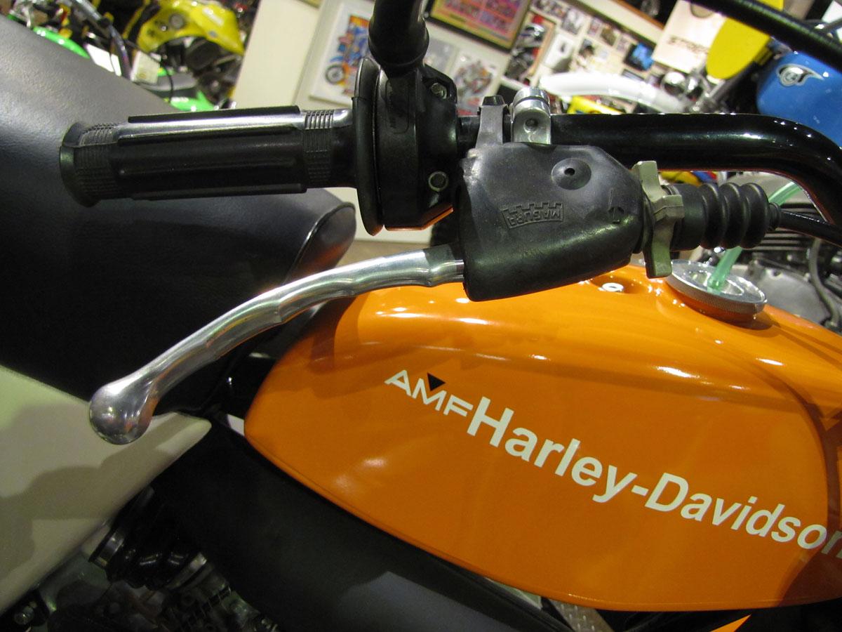 1975-harley-davidson-mx250-prototype_9
