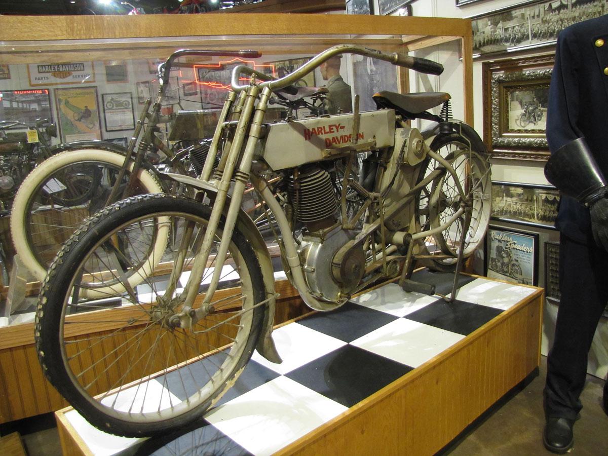 1909-harley-davidson-police_2