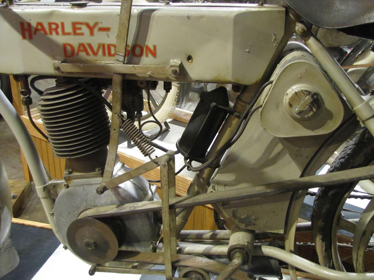 1909-harley-davidson-police_21