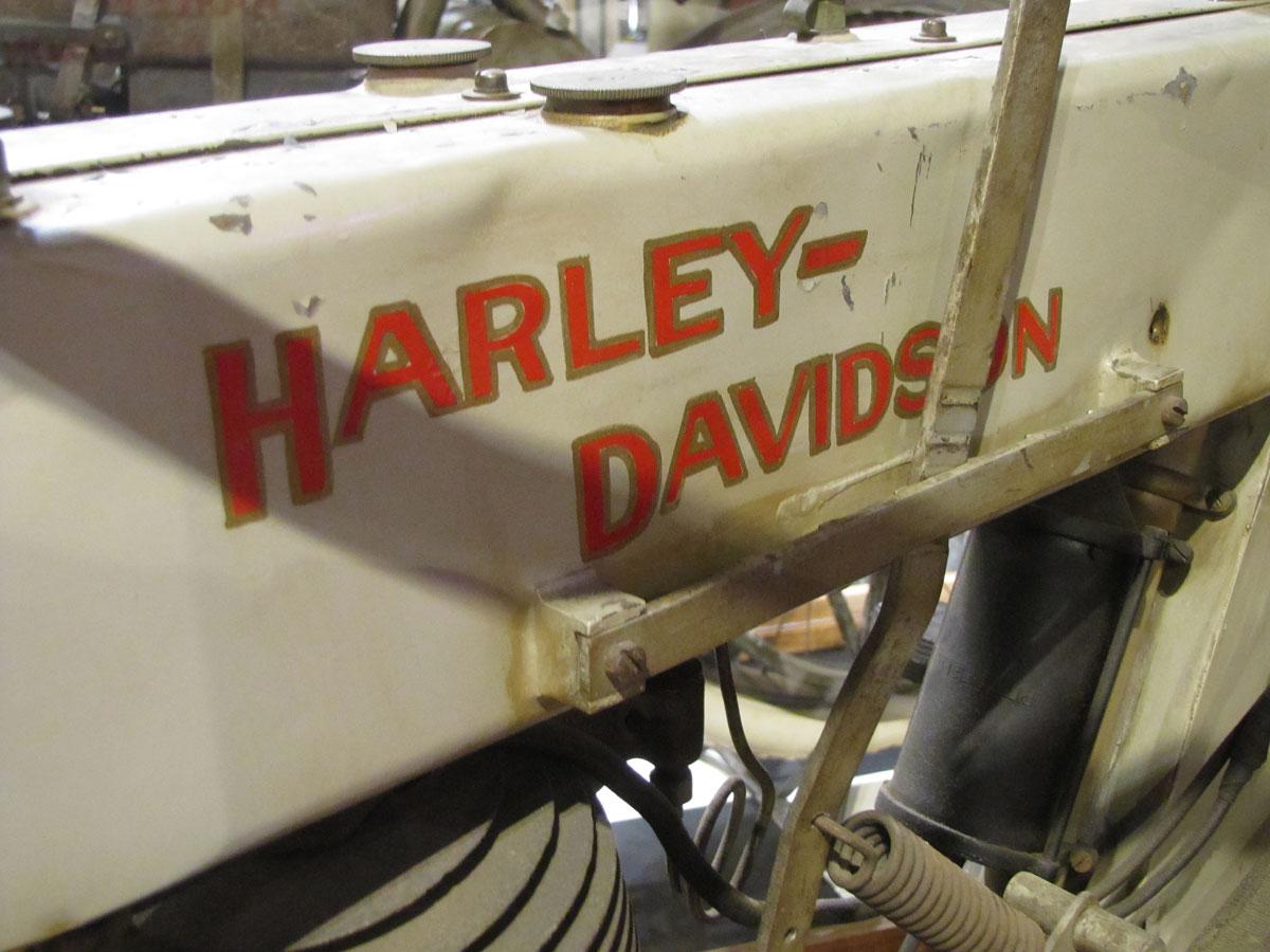 1909-harley-davidson-police_4