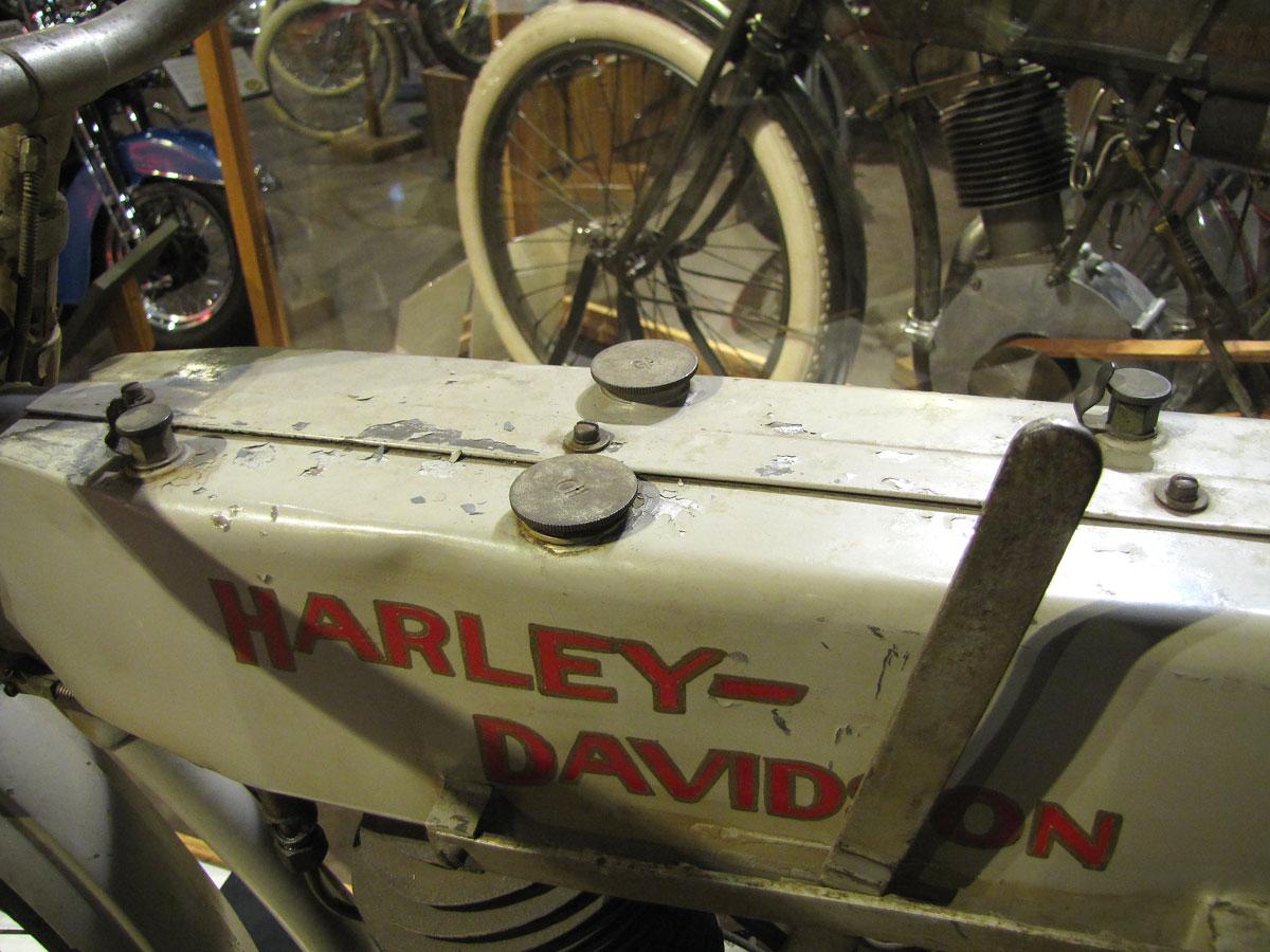 1909-harley-davidson-police_6