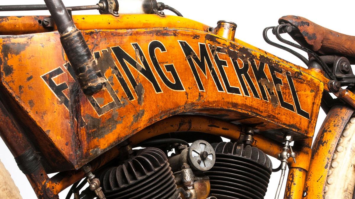 1911-Flying-Merkel-Board-Track-Racer-_11