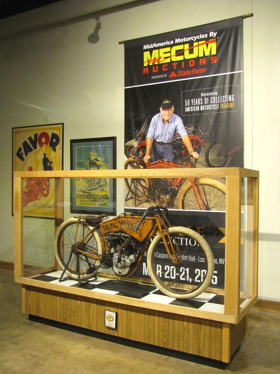 1911-Flying-Merkel-Board-Track-Racer-_13