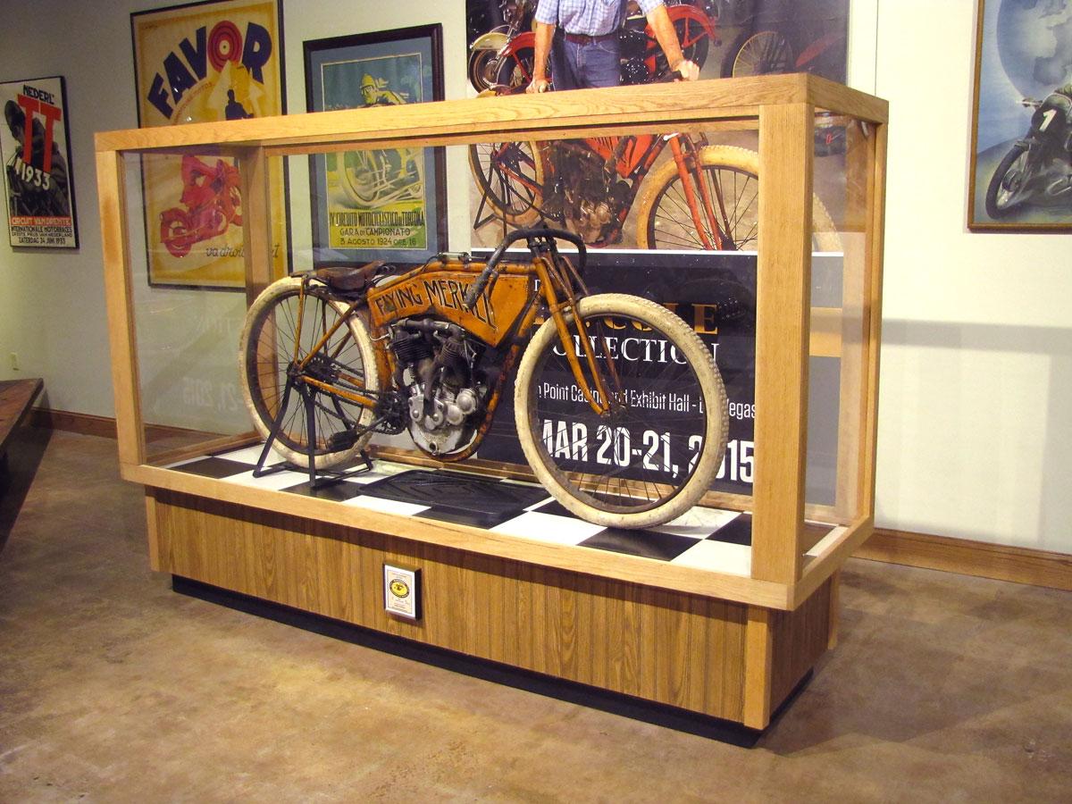 1911-Flying-Merkel-Board-Track-Racer-_14