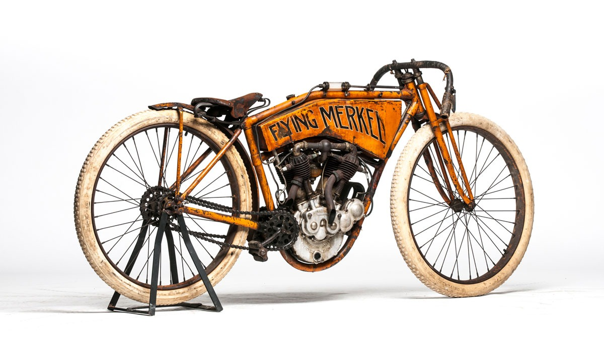 1911-Flying-Merkel-Board-Track-Racer-_2