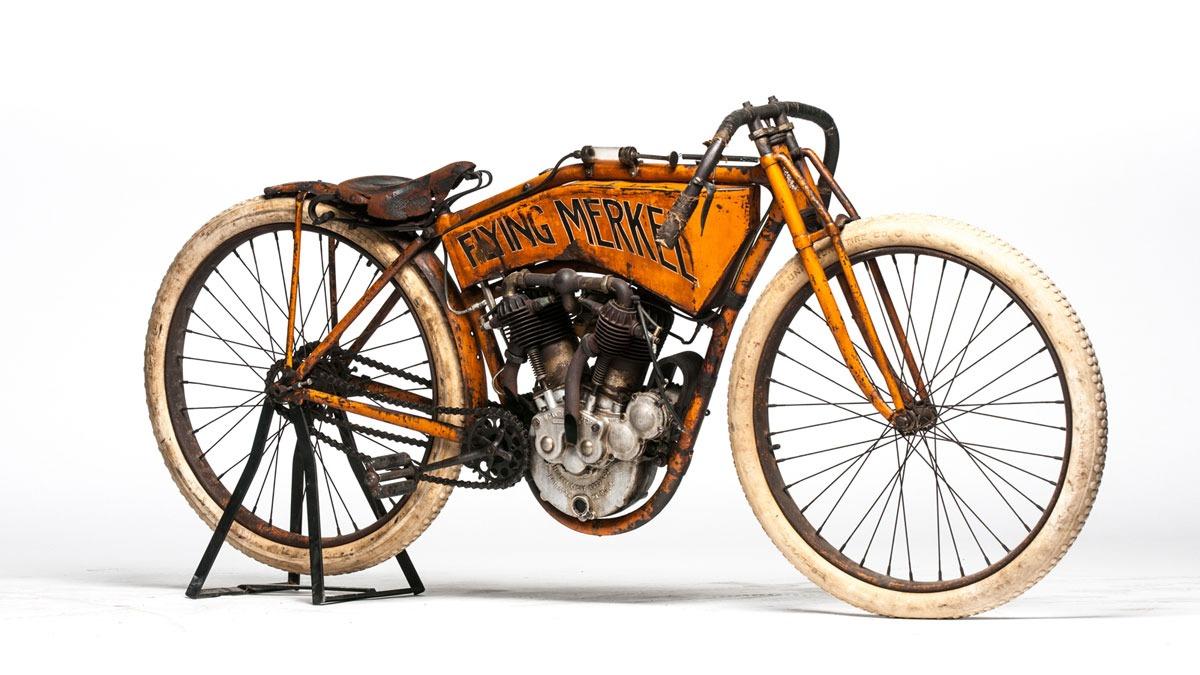 1911-Flying-Merkel-Board-Track-Racer-_3