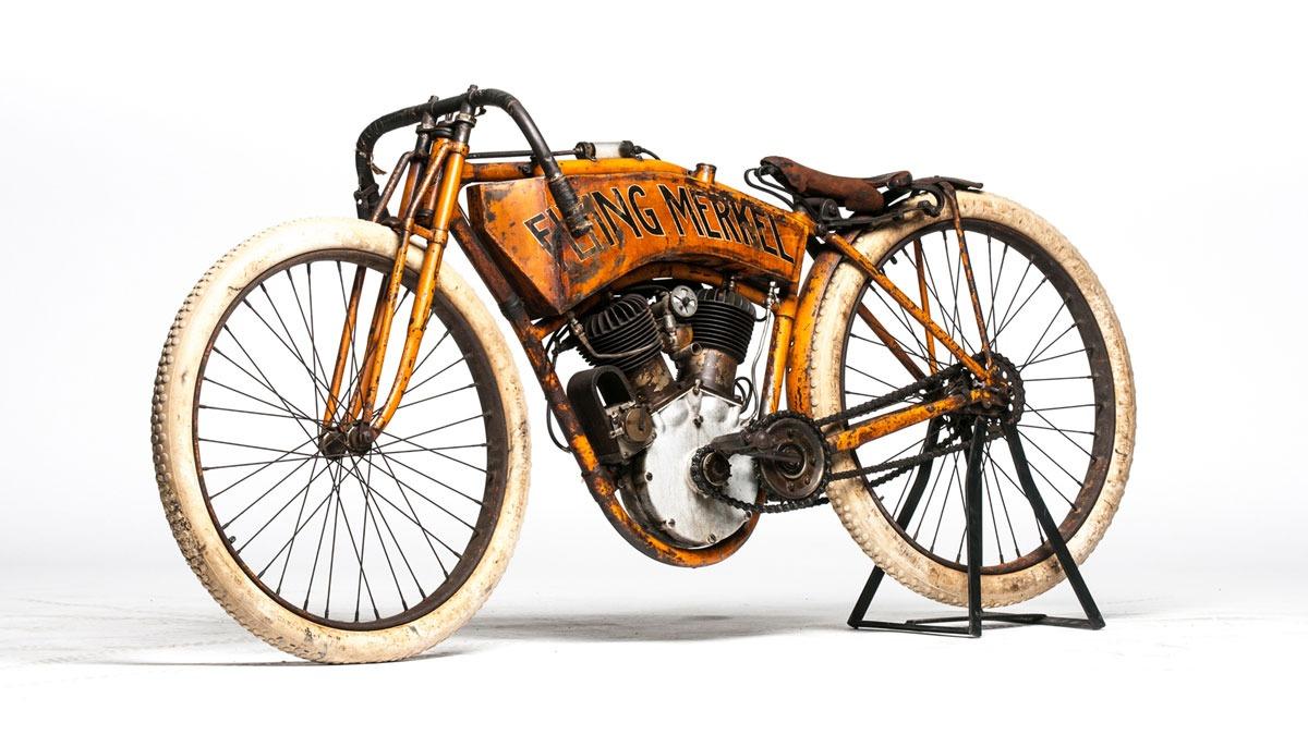 1911-Flying-Merkel-Board-Track-Racer-_4