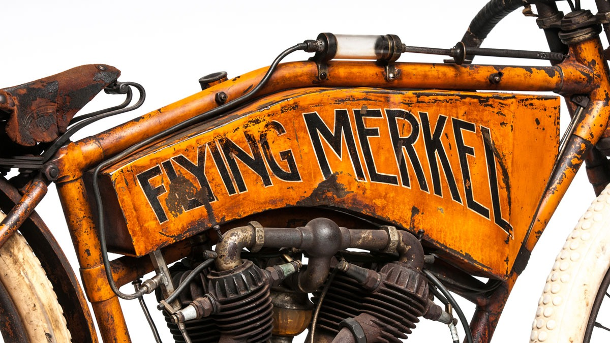 1911-Flying-Merkel-Board-Track-Racer-_5