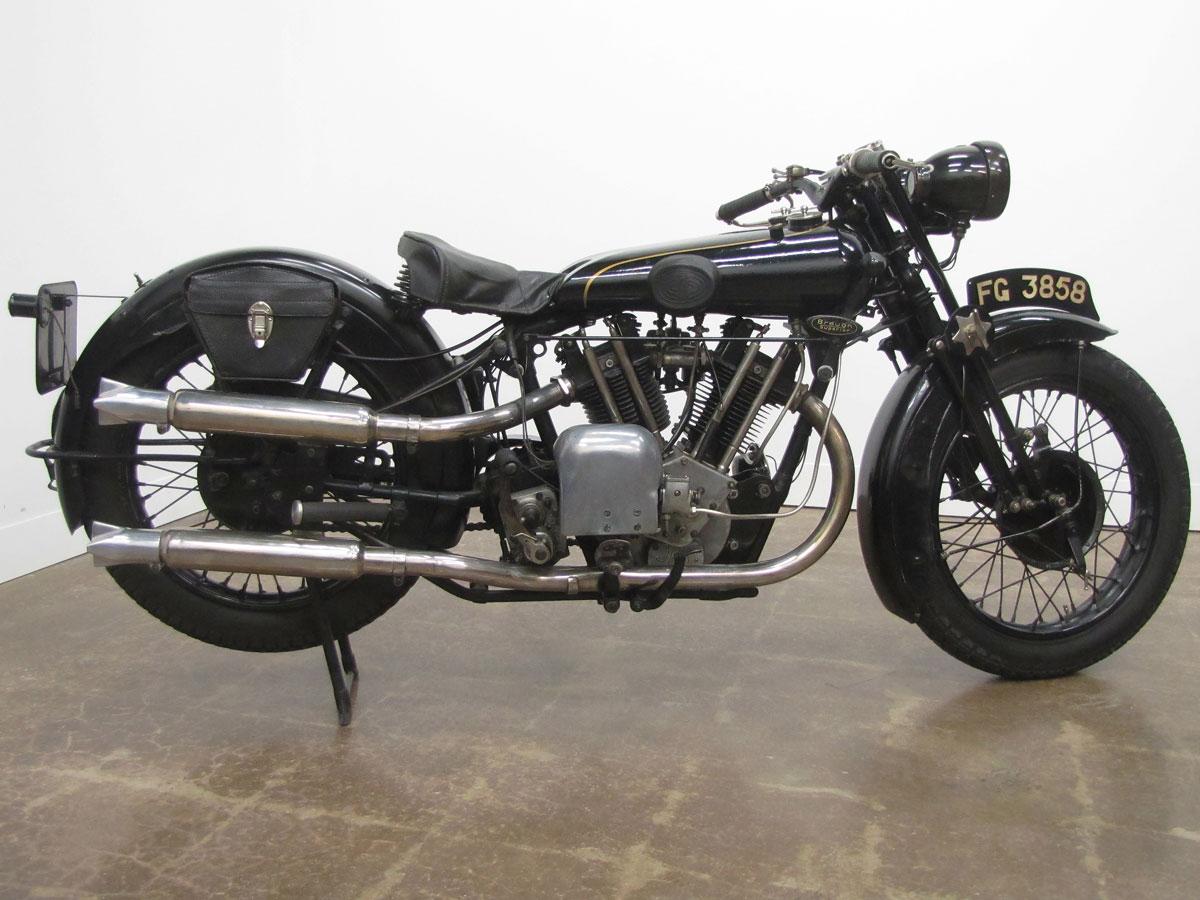 1928 Brough 680 OHV_1