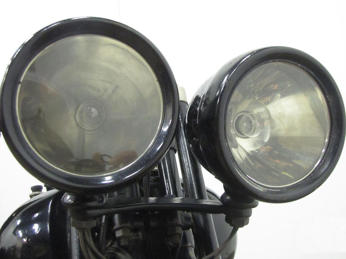 1928 Brough 680 OHV_13