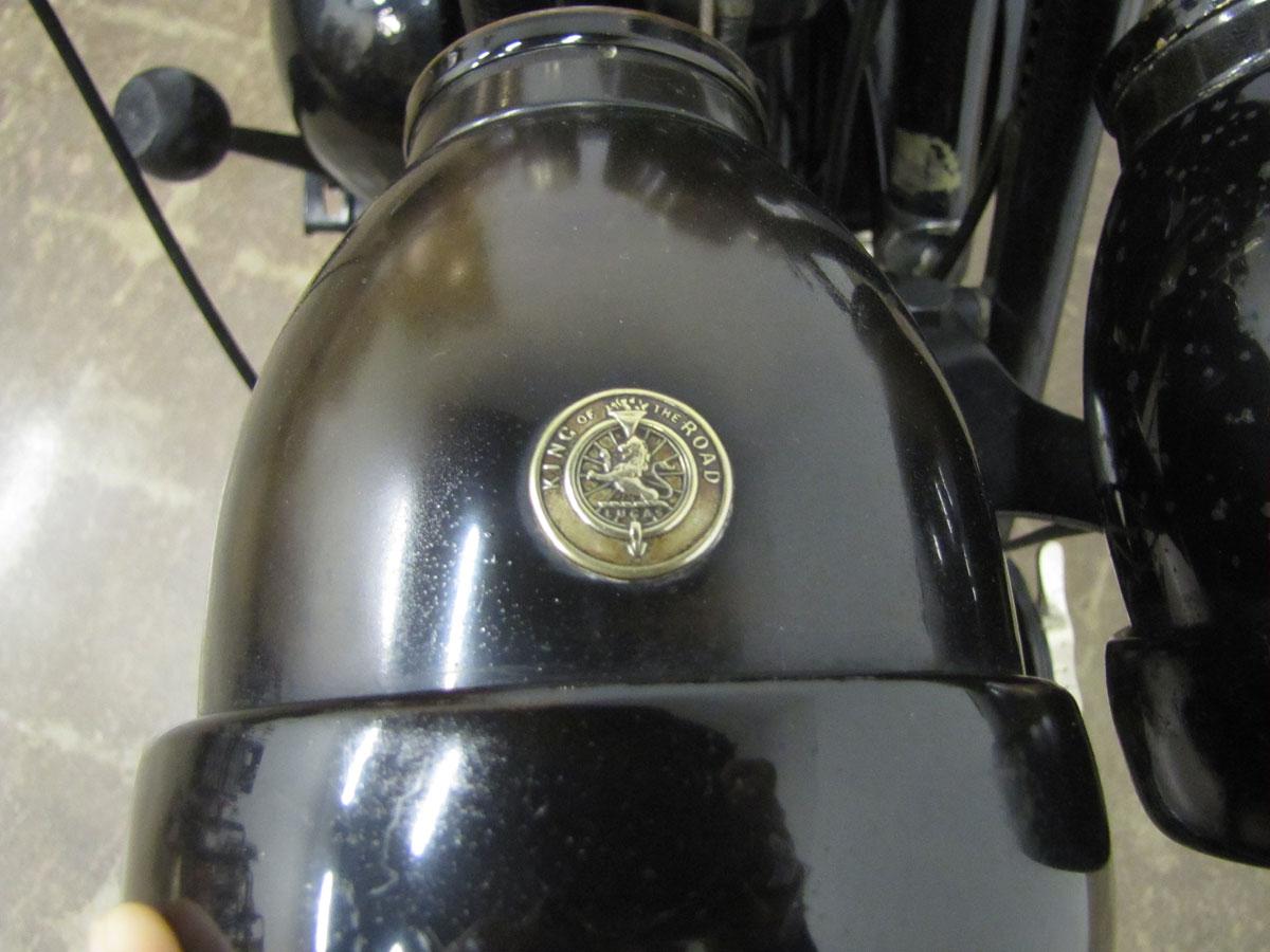 1928 Brough 680 OHV_14