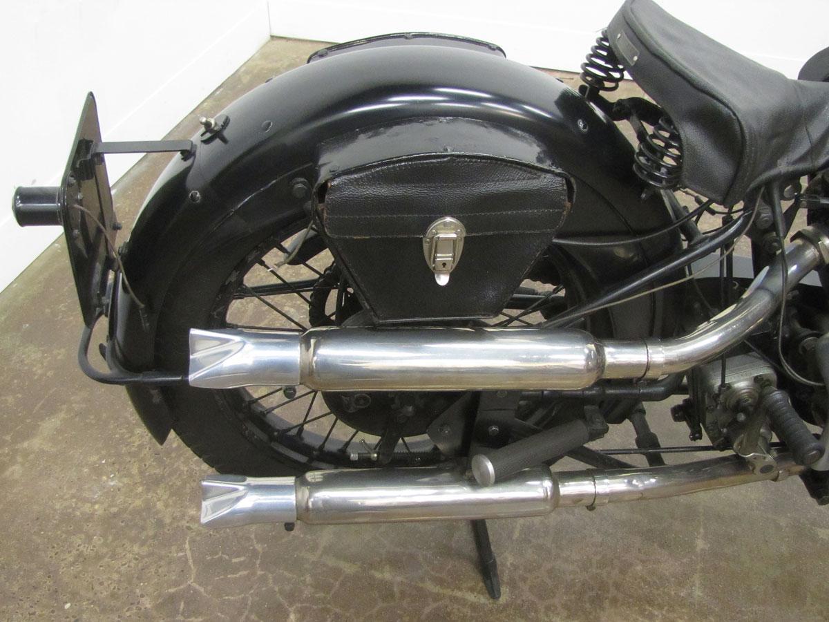 1928 Brough 680 OHV_18