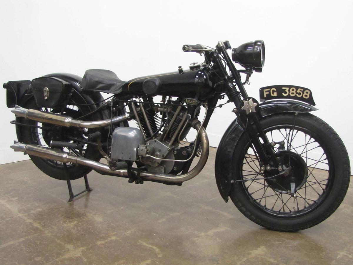 1928 Brough 680 OHV_2