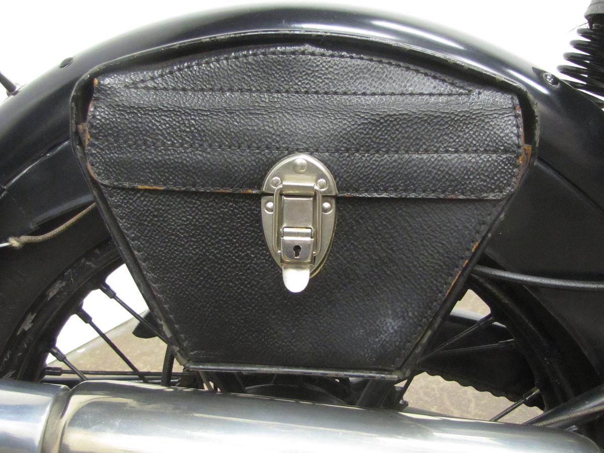 1928 Brough 680 OHV_23