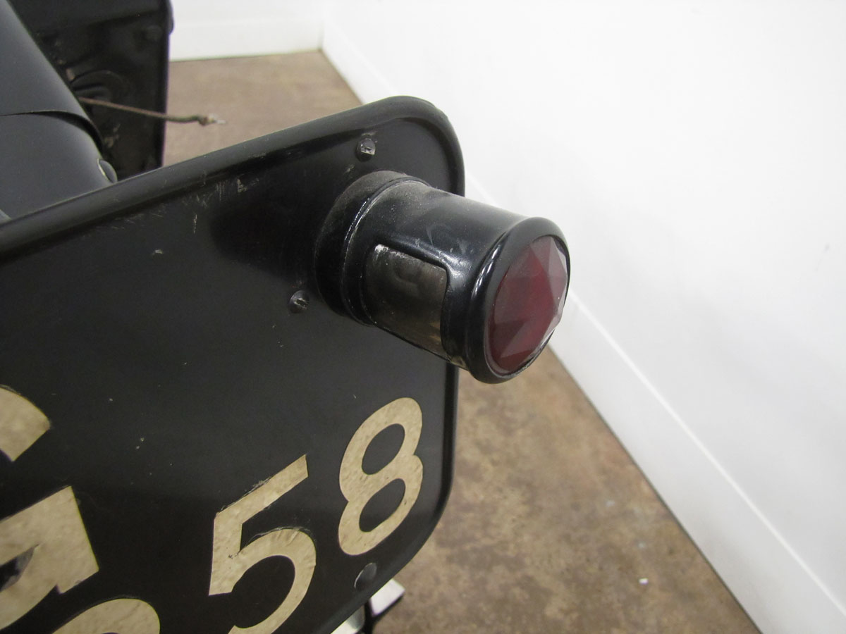 1928 Brough 680 OHV_25
