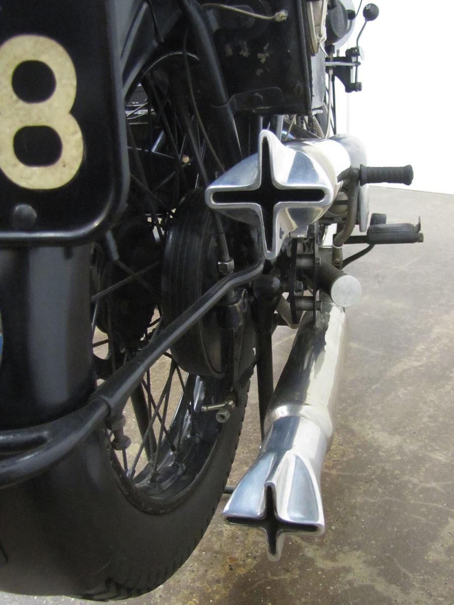 1928 Brough 680 OHV_29