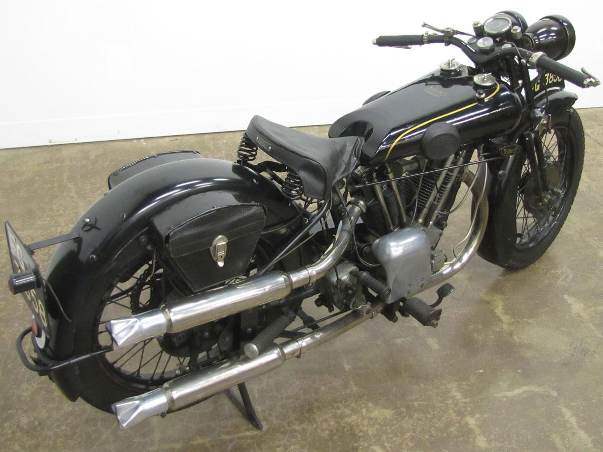 1928 Brough 680 OHV_3