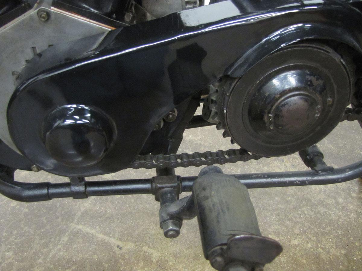 1928 Brough 680 OHV_31