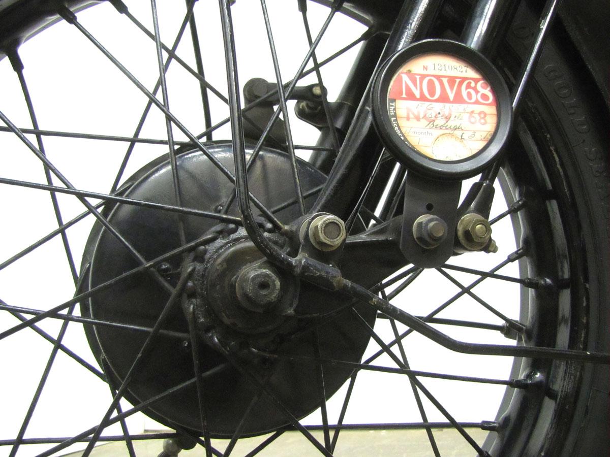 1928 Brough 680 OHV_36
