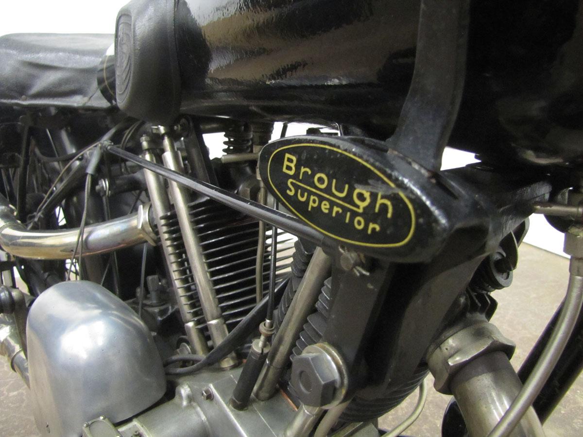 1928 Brough 680 OHV_43