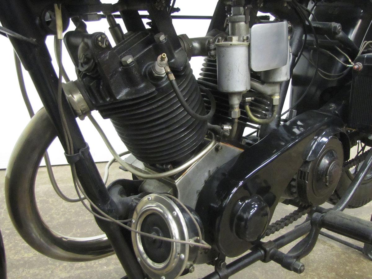 1928 Brough 680 OHV_46