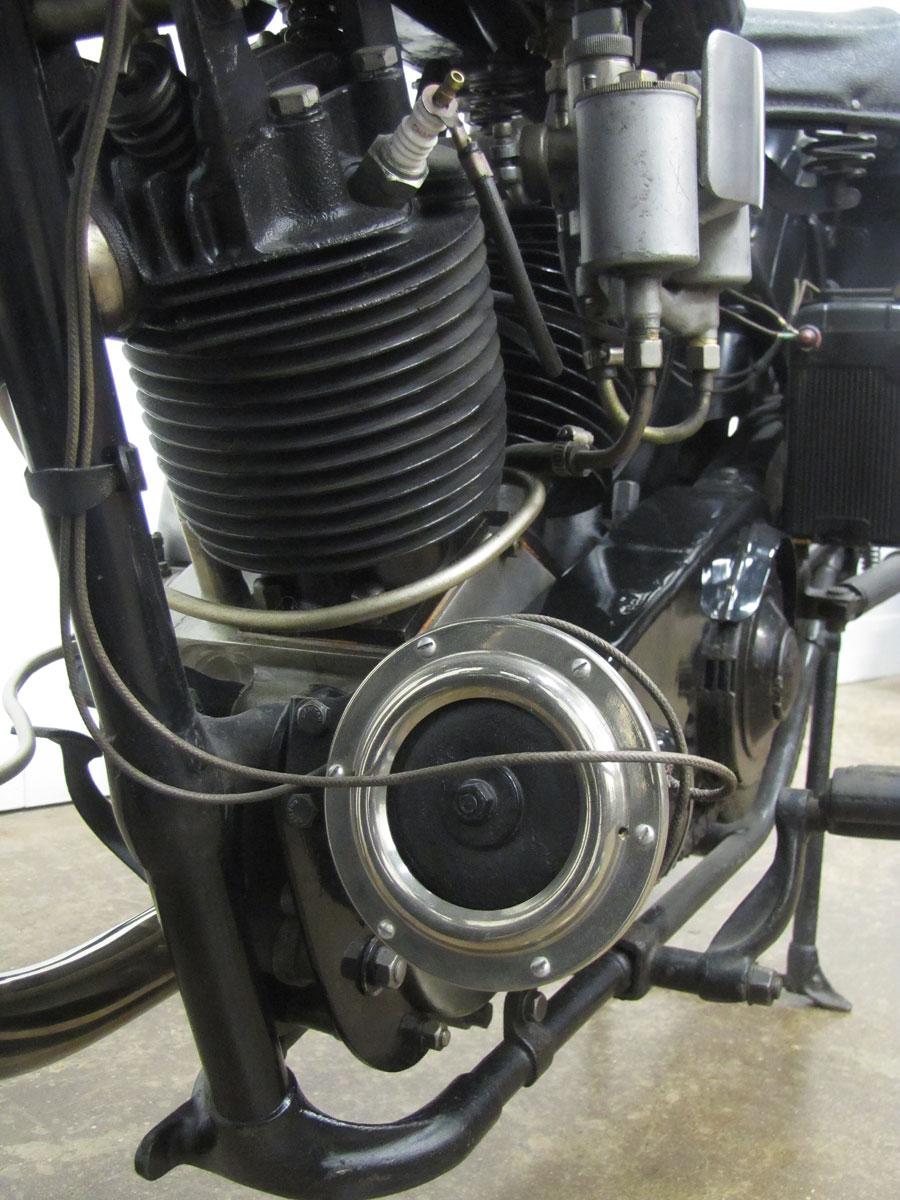 1928 Brough 680 OHV_48