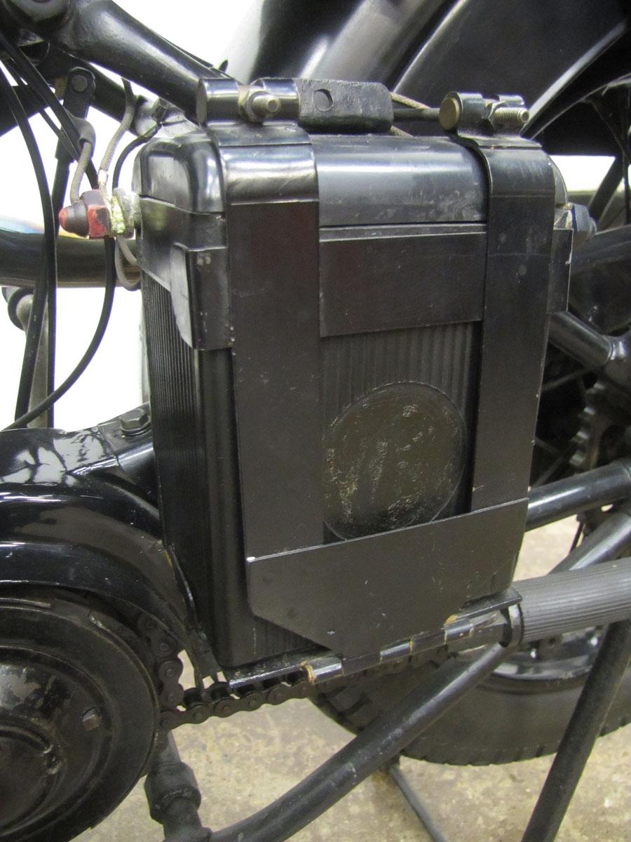 1928 Brough 680 OHV_50
