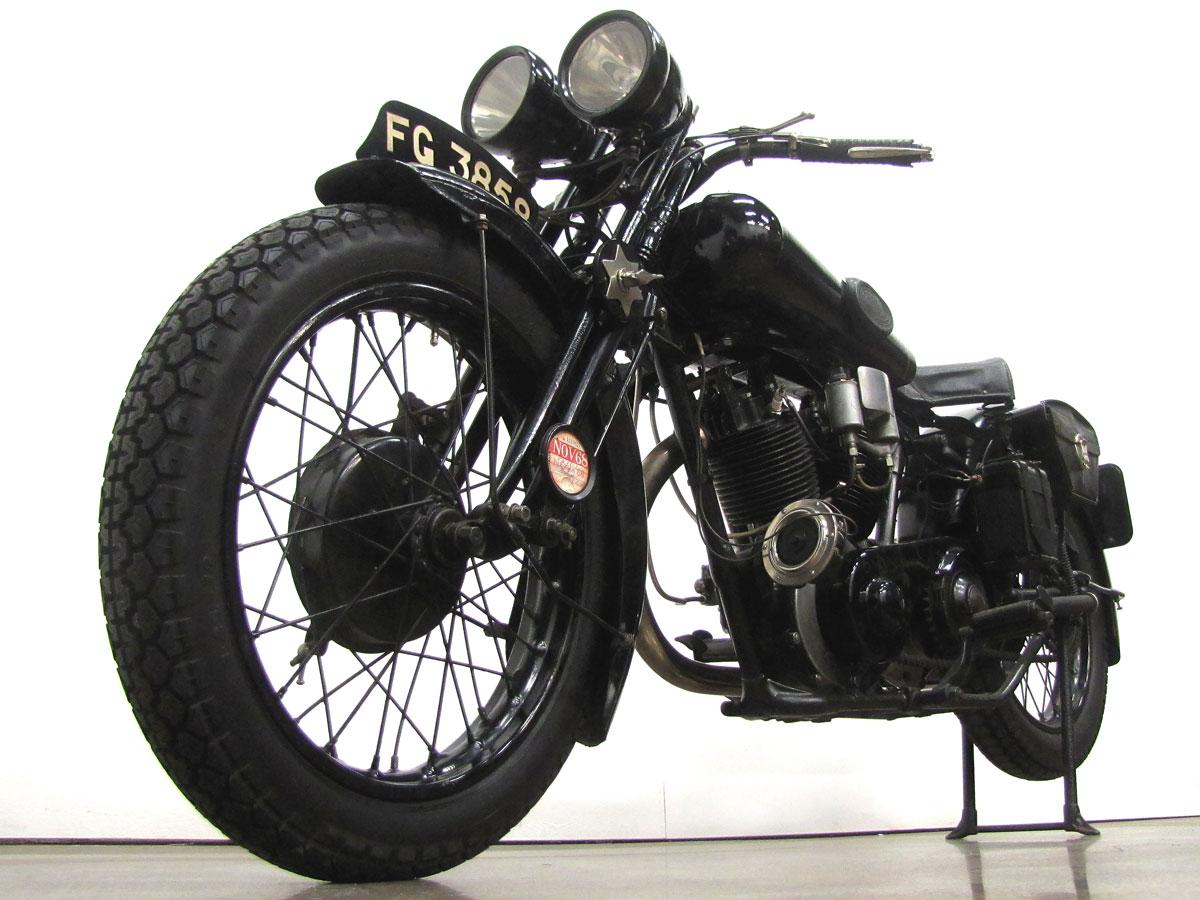 1928 Brough 680 OHV_6