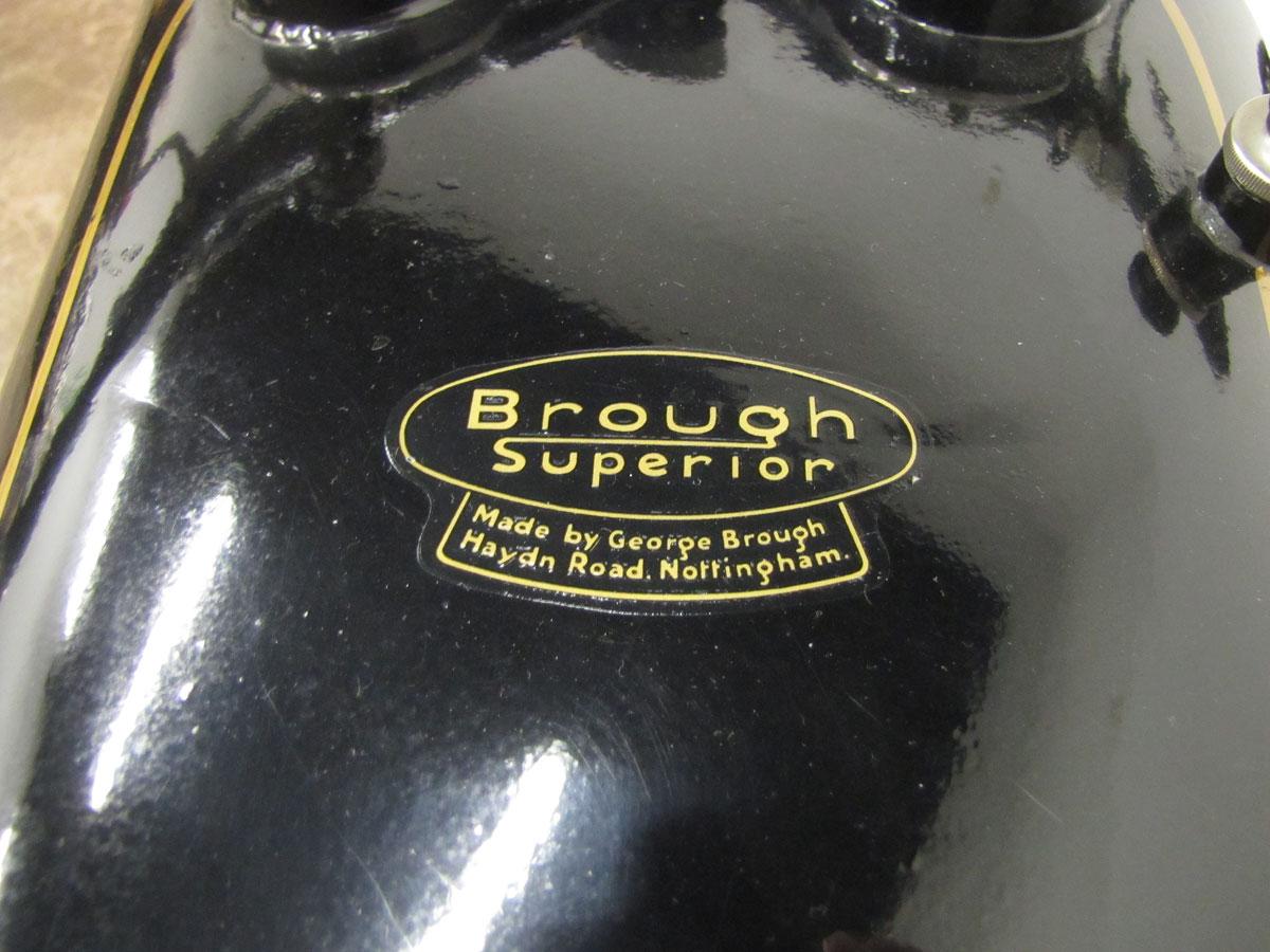 1928 Brough 680 OHV_9