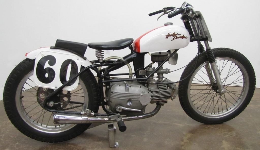 1961-harley-davidson-cr-sprint_1