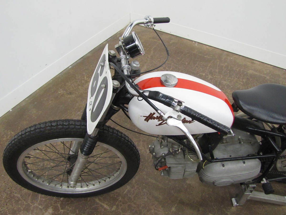 1961-harley-davidson-cr-sprint_11
