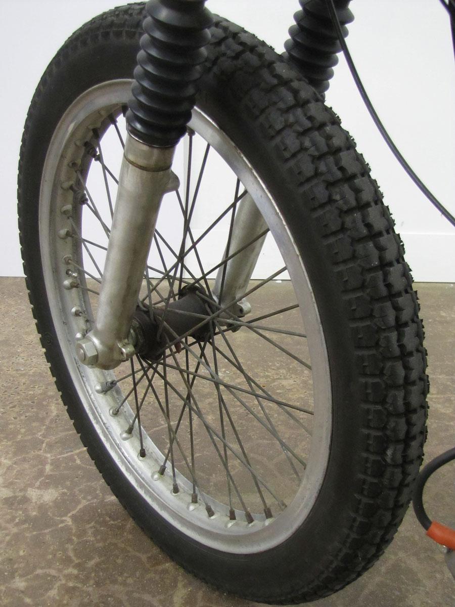 1961-harley-davidson-cr-sprint_19