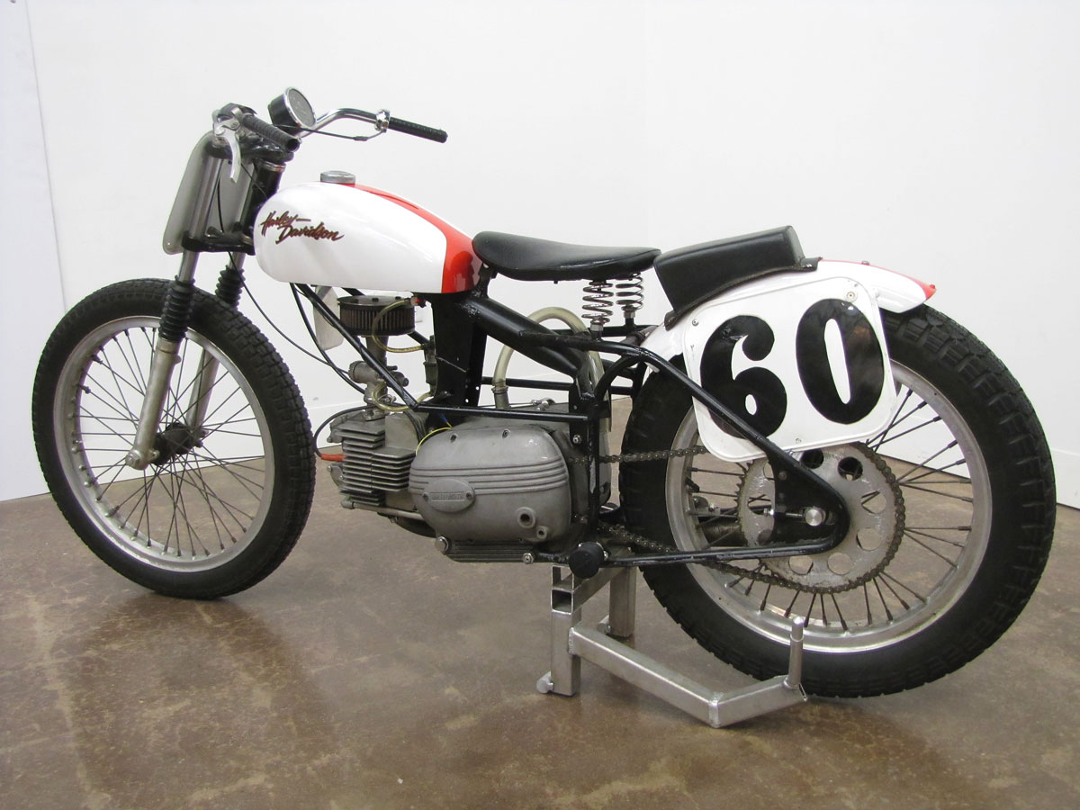 1961-harley-davidson-cr-sprint_2