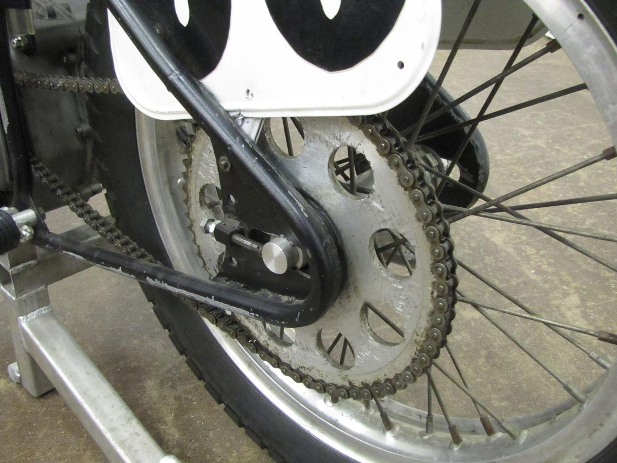 1961-harley-davidson-cr-sprint_20