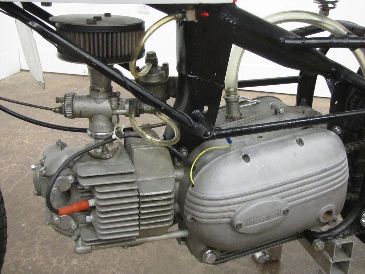 1961-harley-davidson-cr-sprint_21
