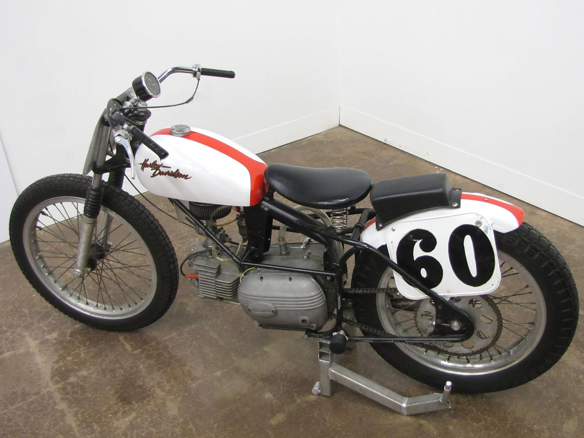 1961-harley-davidson-cr-sprint_3