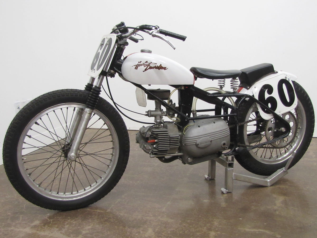 1961-harley-davidson-cr-sprint_5