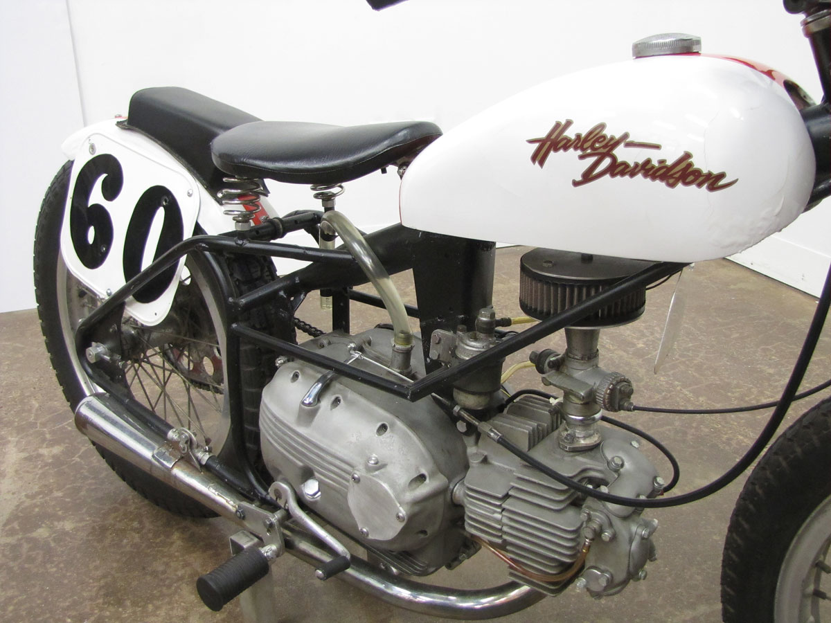 1961-harley-davidson-cr-sprint_9