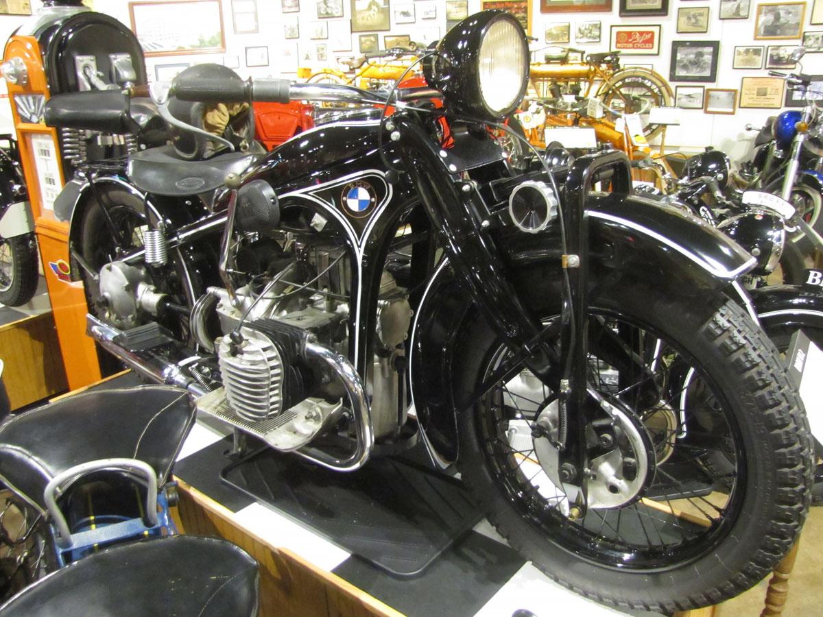1934-bmw-r12_1