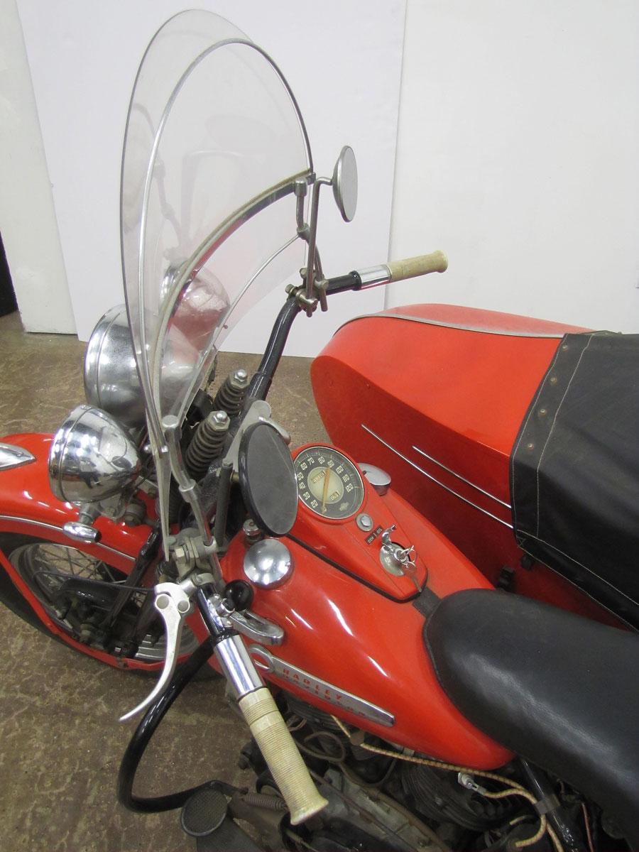 1947-Harley-Davidson-KnuckleheadEL-Sidecare-Rig_11