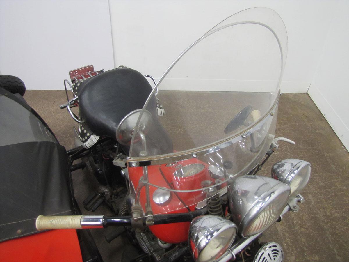 1947-Harley-Davidson-KnuckleheadEL-Sidecare-Rig_12