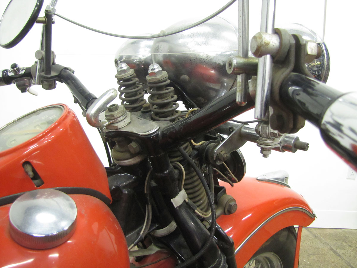 1947-Harley-Davidson-KnuckleheadEL-Sidecare-Rig_14