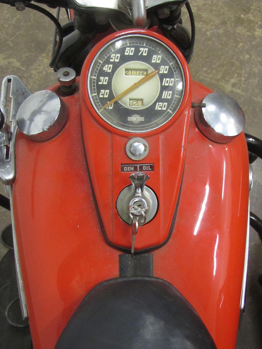 1947-Harley-Davidson-KnuckleheadEL-Sidecare-Rig_16