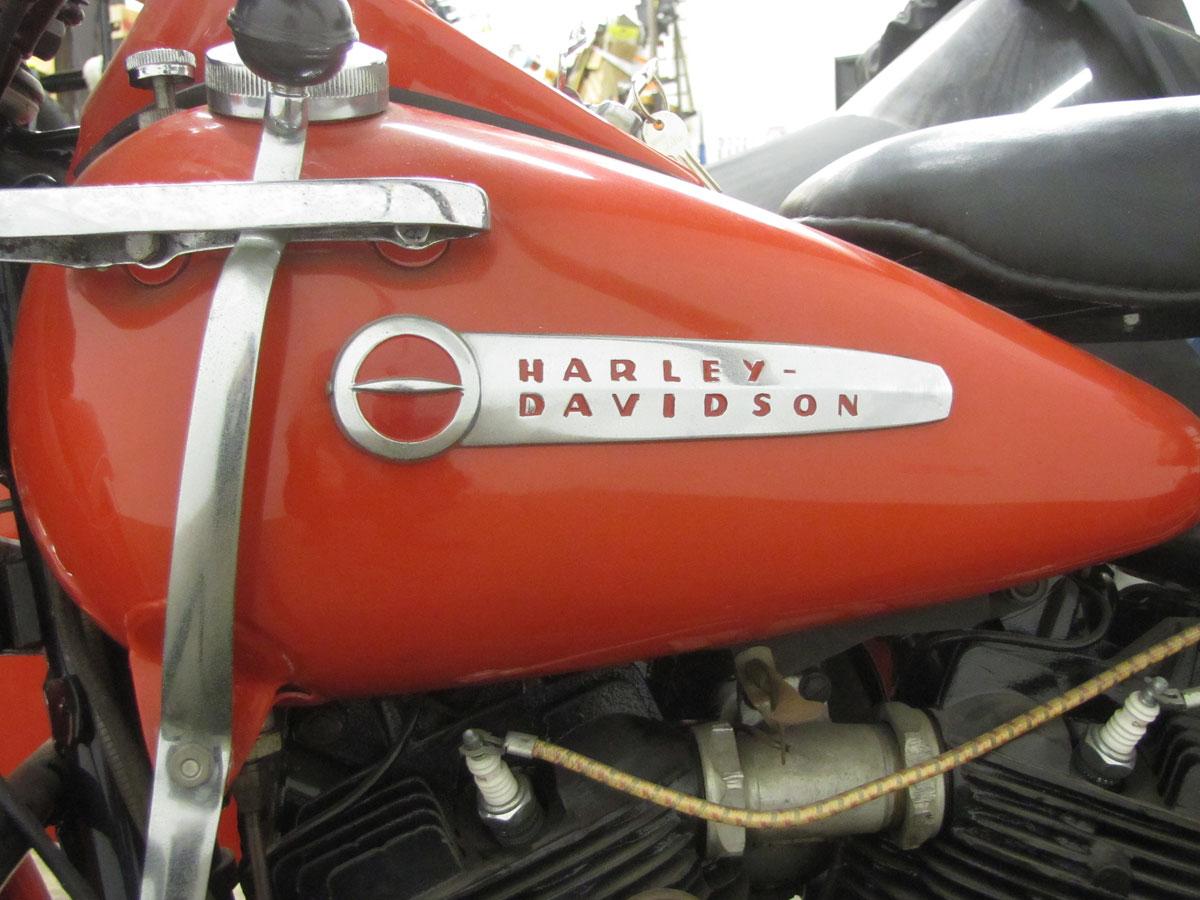 1947-Harley-Davidson-KnuckleheadEL-Sidecare-Rig_17