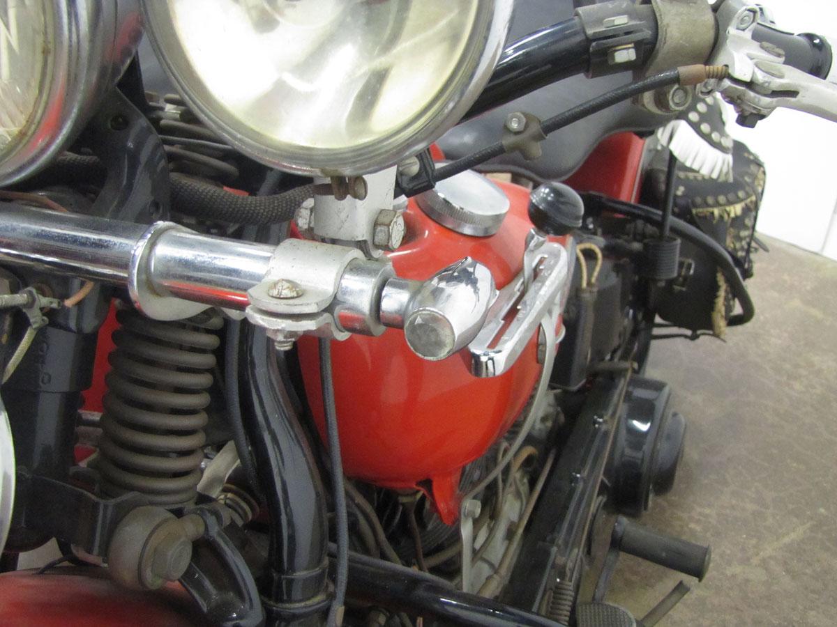 1947-Harley-Davidson-KnuckleheadEL-Sidecare-Rig_19