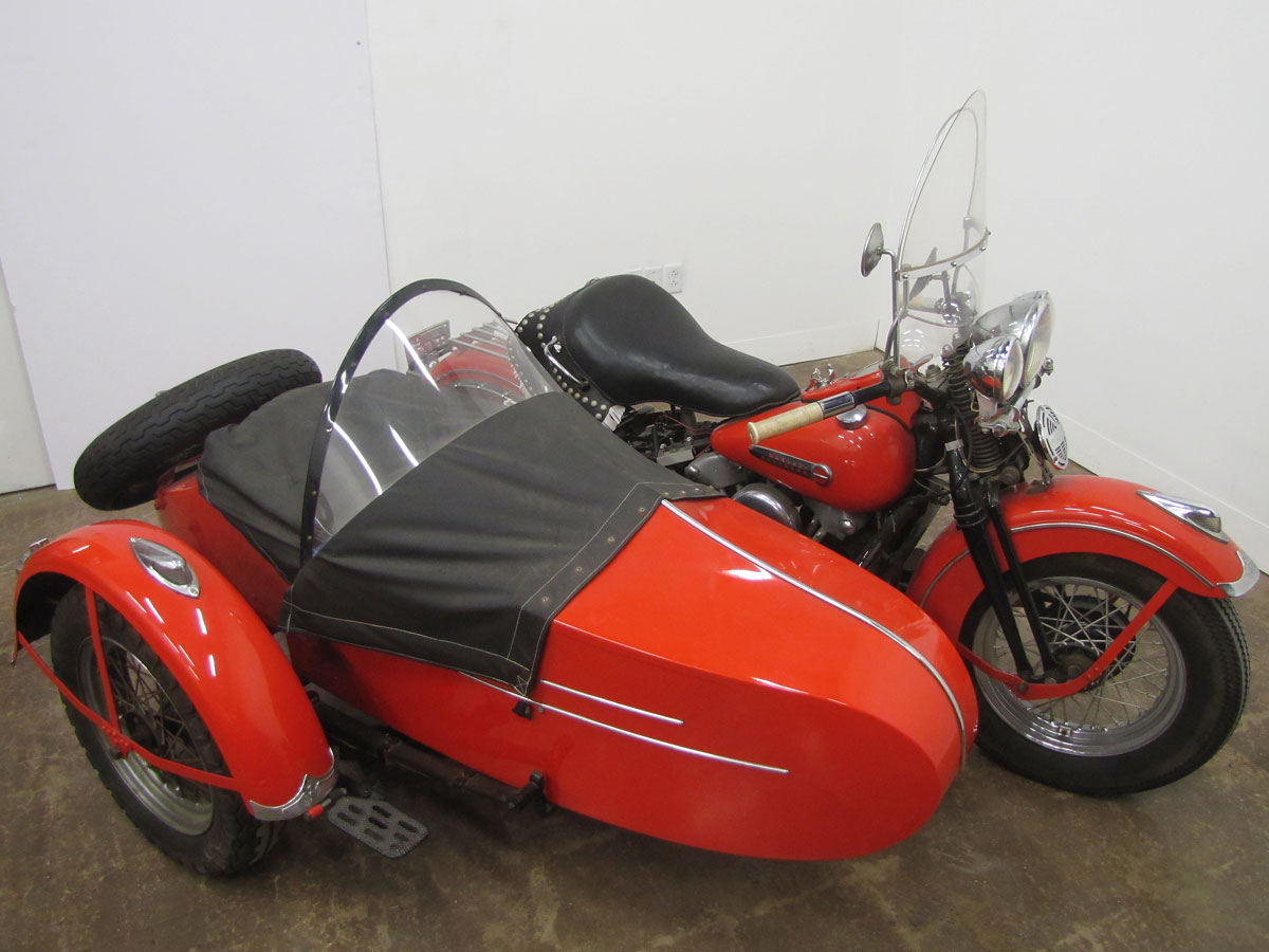 1947-Harley-Davidson-KnuckleheadEL-Sidecare-Rig_2