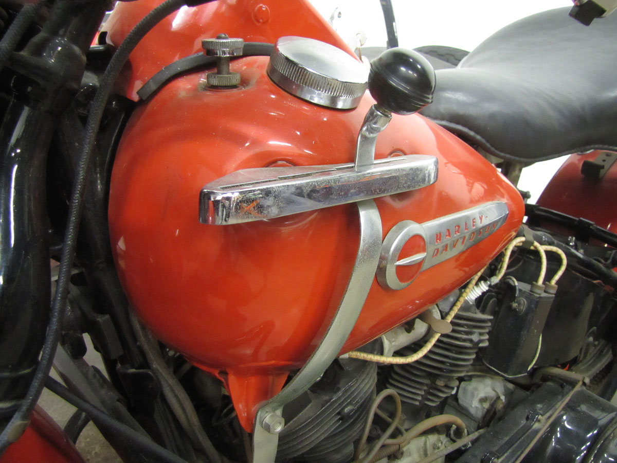 1947-Harley-Davidson-KnuckleheadEL-Sidecare-Rig_20